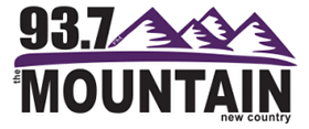 93.7 The Mountain
