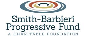 Smith-Barbieri